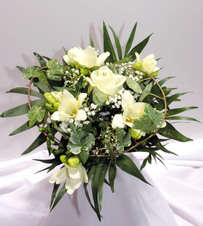 les fleurs de votre mariage fan de fleurs. Black Bedroom Furniture Sets. Home Design Ideas