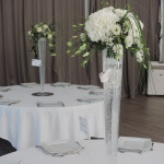 Mariage vert et blanc (24)